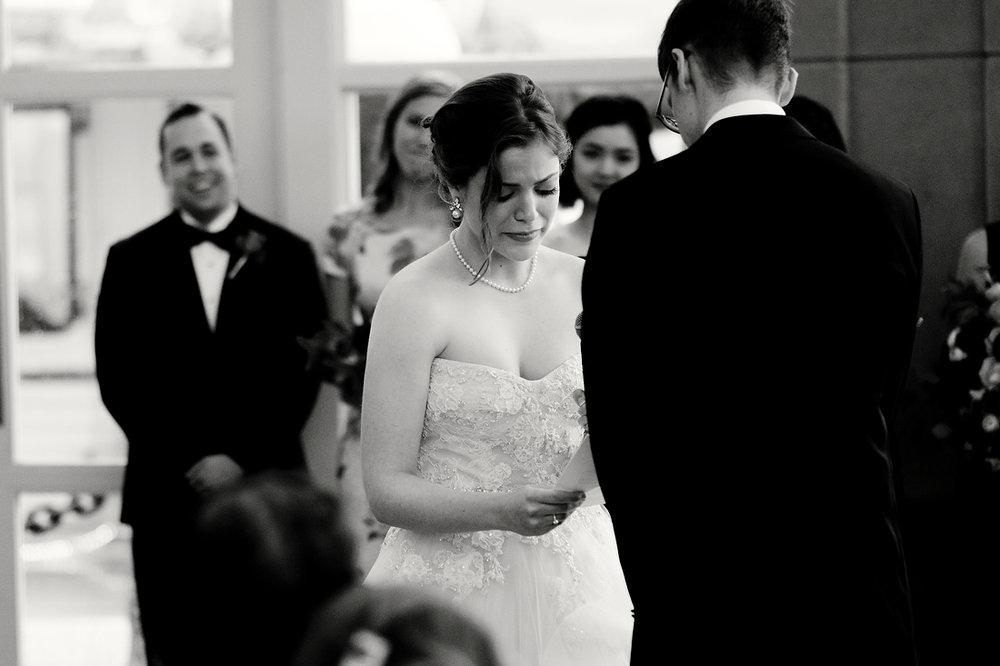 Boston-Harbor-Hotel-Wedding-Photography-073.JPG