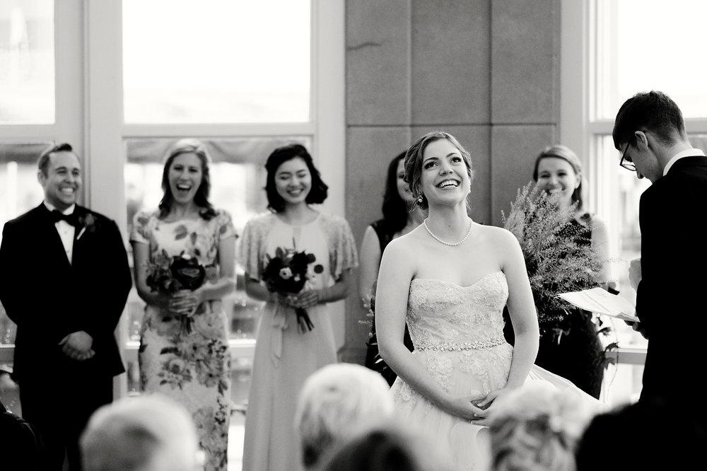 Boston-Harbor-Hotel-Wedding-Photography-075.JPG