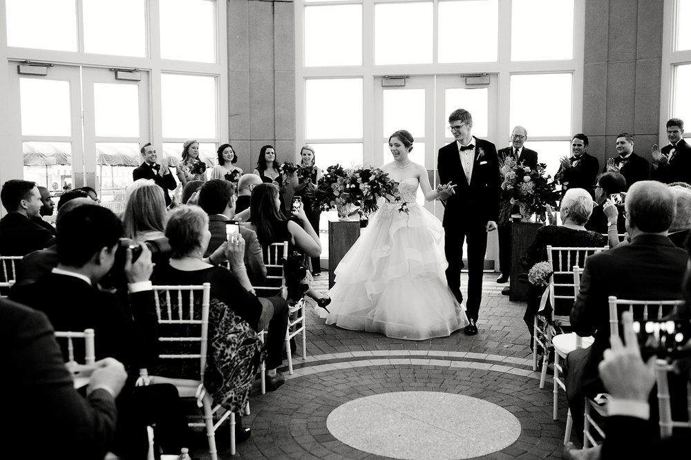 Boston-Harbor-Hotel-Wedding-Photography-076.JPG