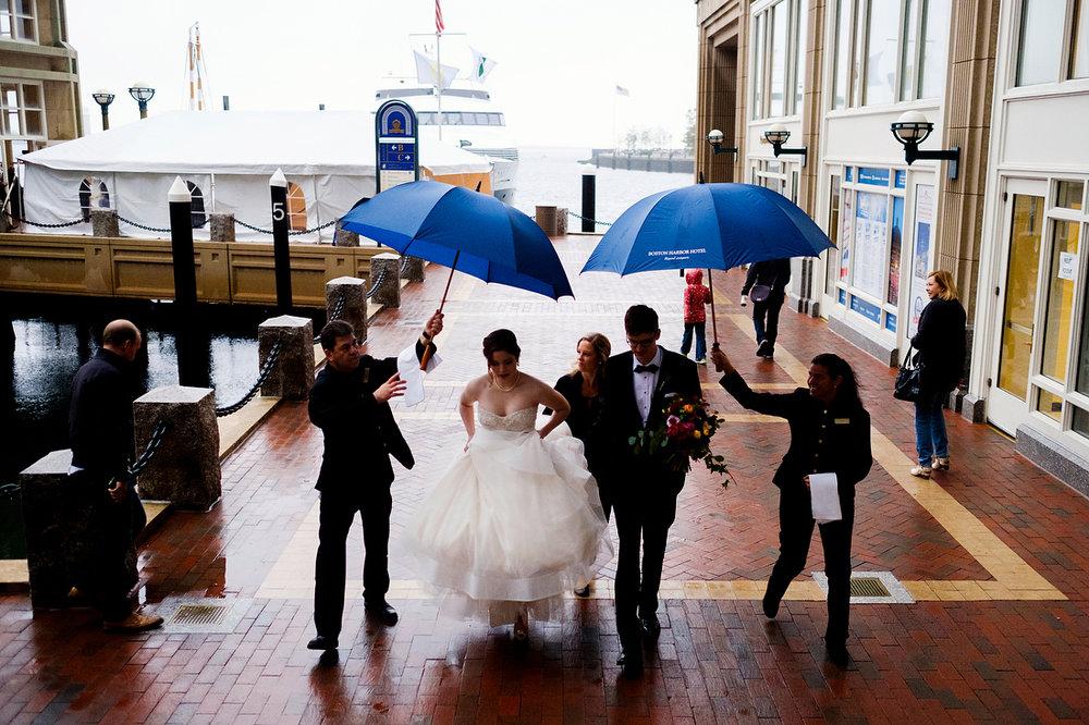 Boston-Harbor-Hotel-Wedding-Photography-077.JPG