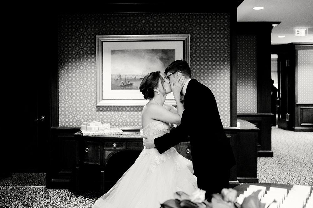 Boston-Harbor-Hotel-Wedding-Photography-078.JPG