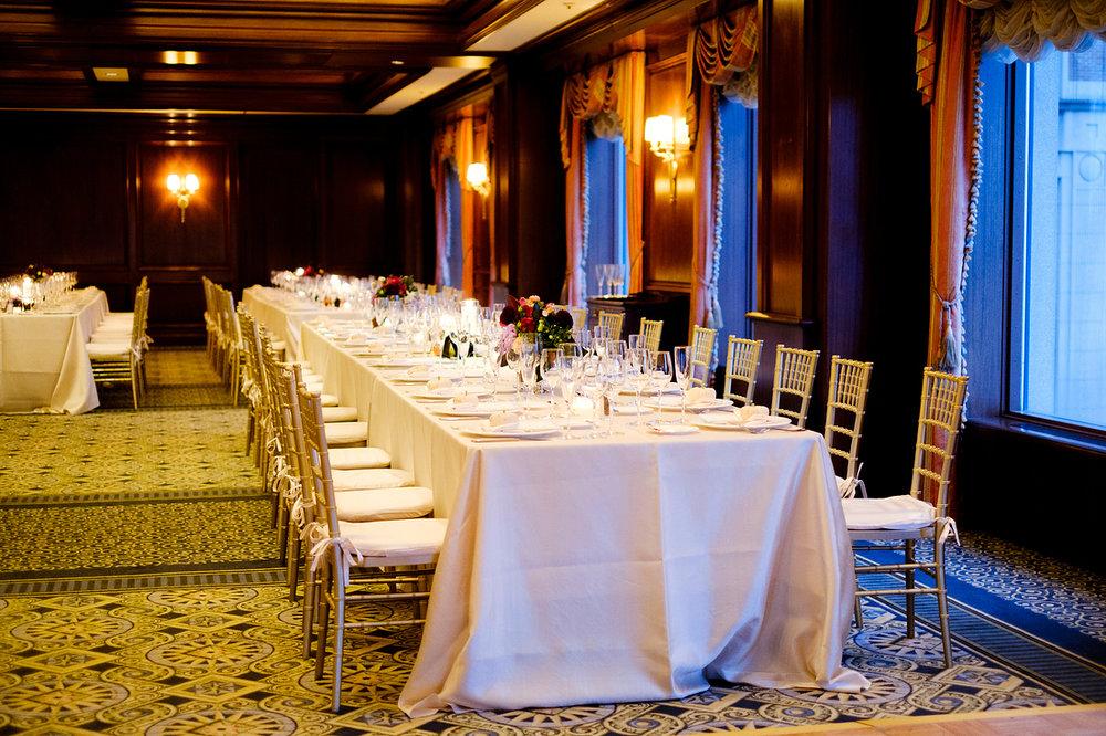 Boston-Harbor-Hotel-Wedding-Photography-082.JPG
