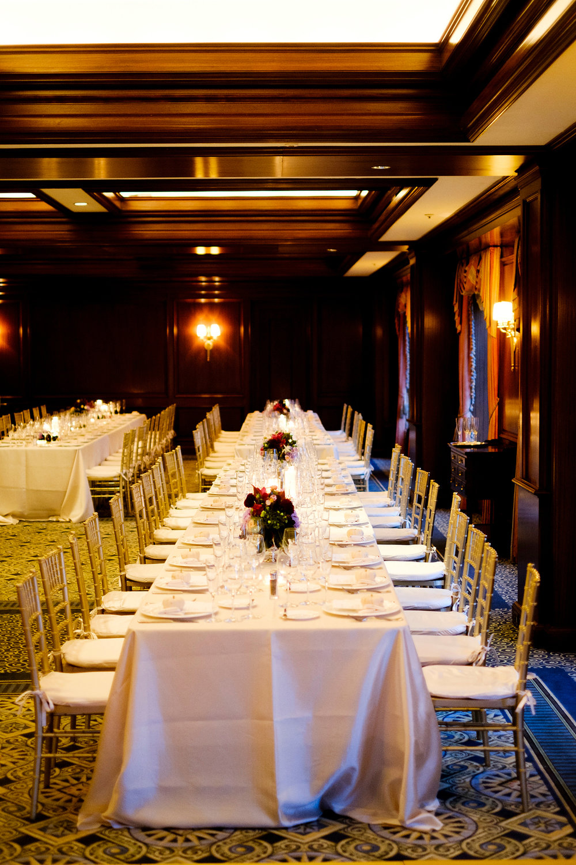 Boston-Harbor-Hotel-Wedding-Photography-081.JPG