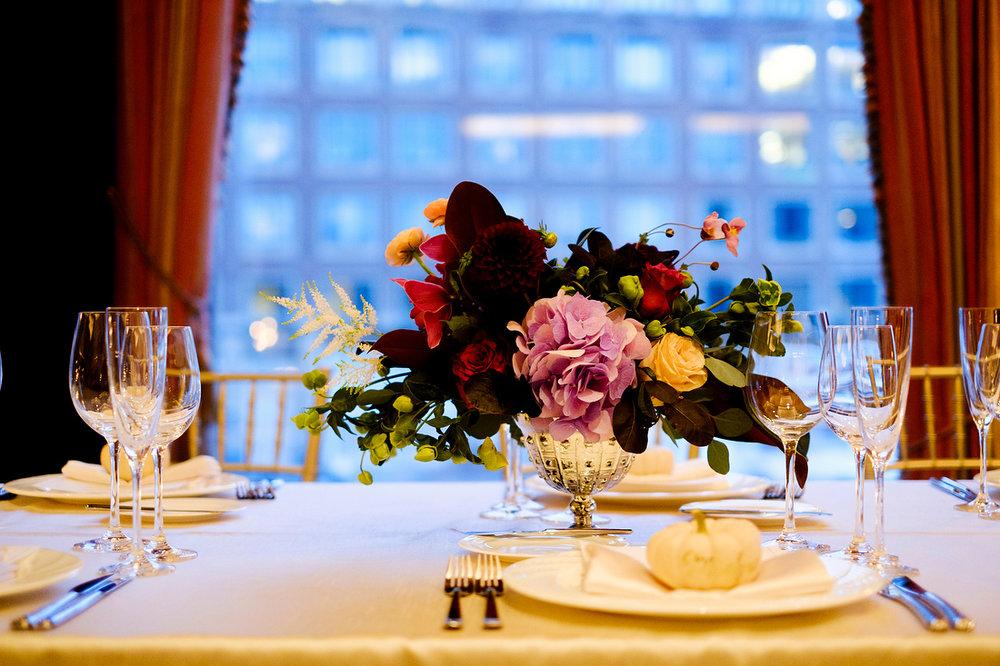 Boston-Harbor-Hotel-Wedding-Photography-083.JPG
