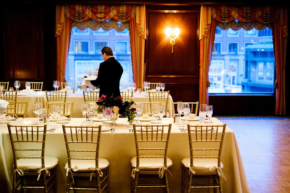 Boston-Harbor-Hotel-Wedding-Photography-084.JPG