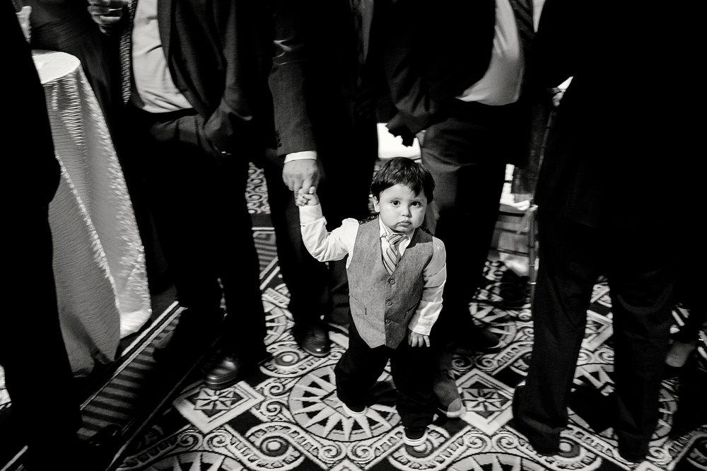 Boston-Harbor-Hotel-Wedding-Photography-087.JPG