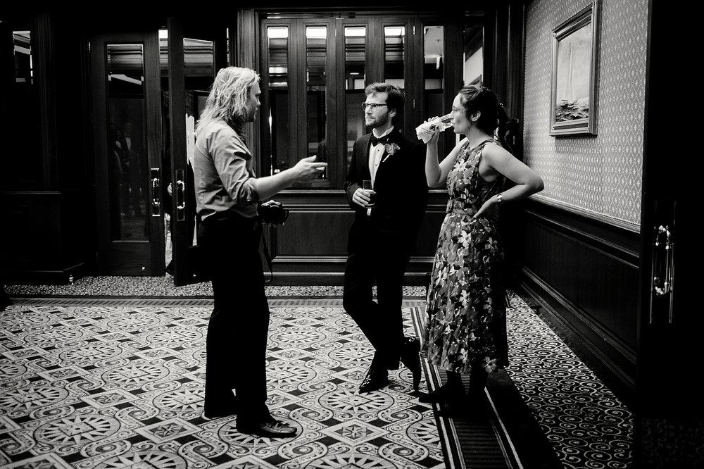 Boston-Harbor-Hotel-Wedding-Photography-088.JPG