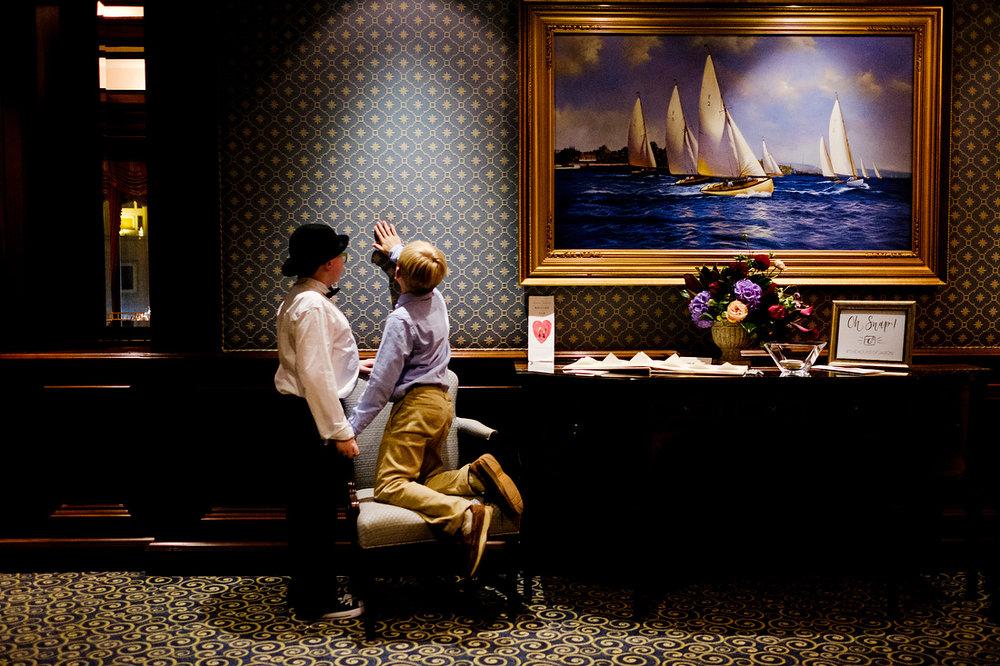 Boston-Harbor-Hotel-Wedding-Photography-092.JPG