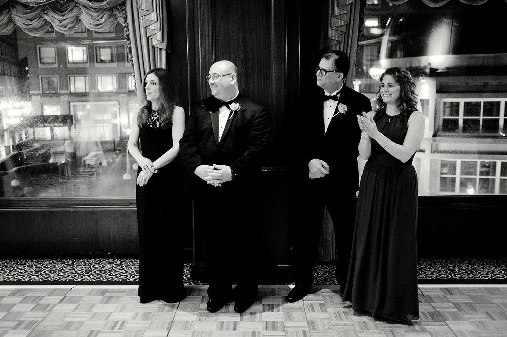 Boston-Harbor-Hotel-Wedding-Photography-094.JPG