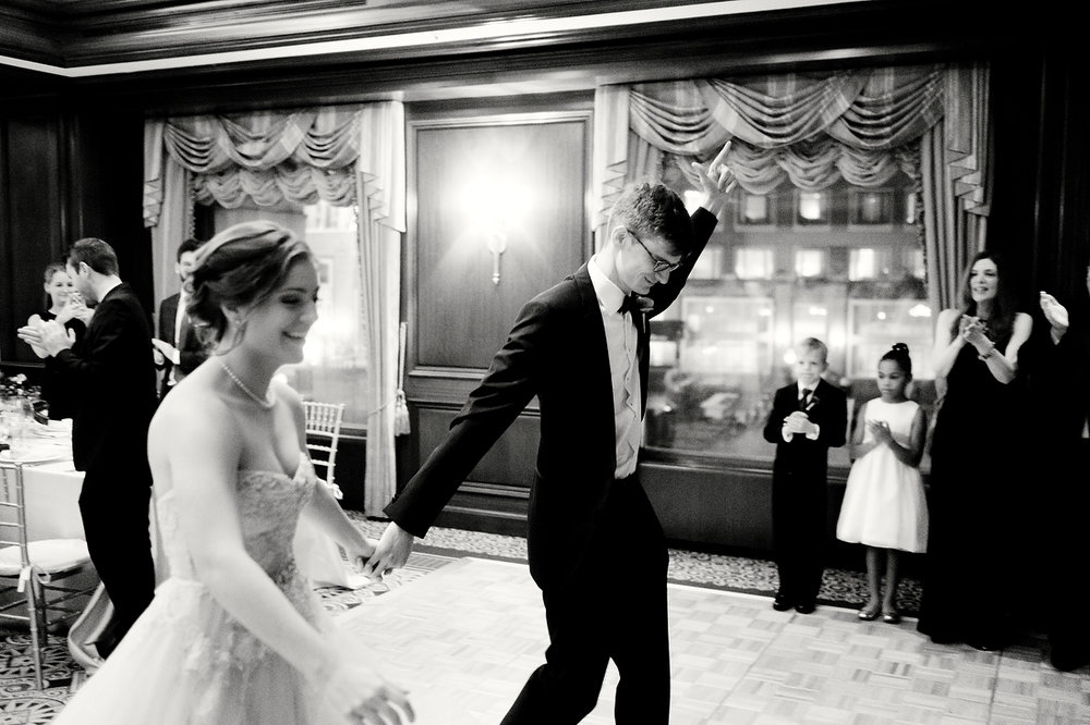 Boston-Harbor-Hotel-Wedding-Photography-096.JPG