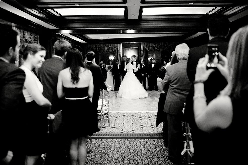 Boston-Harbor-Hotel-Wedding-Photography-097.JPG