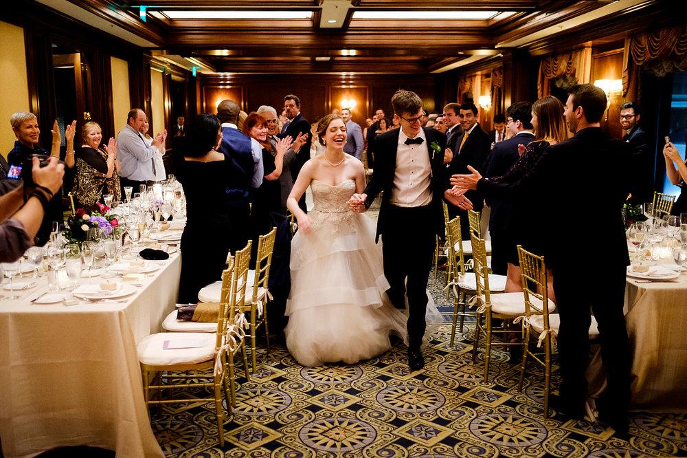 Boston-Harbor-Hotel-Wedding-Photography-095.JPG