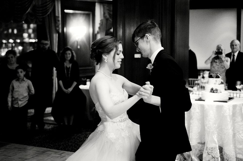 Boston-Harbor-Hotel-Wedding-Photography-098.JPG