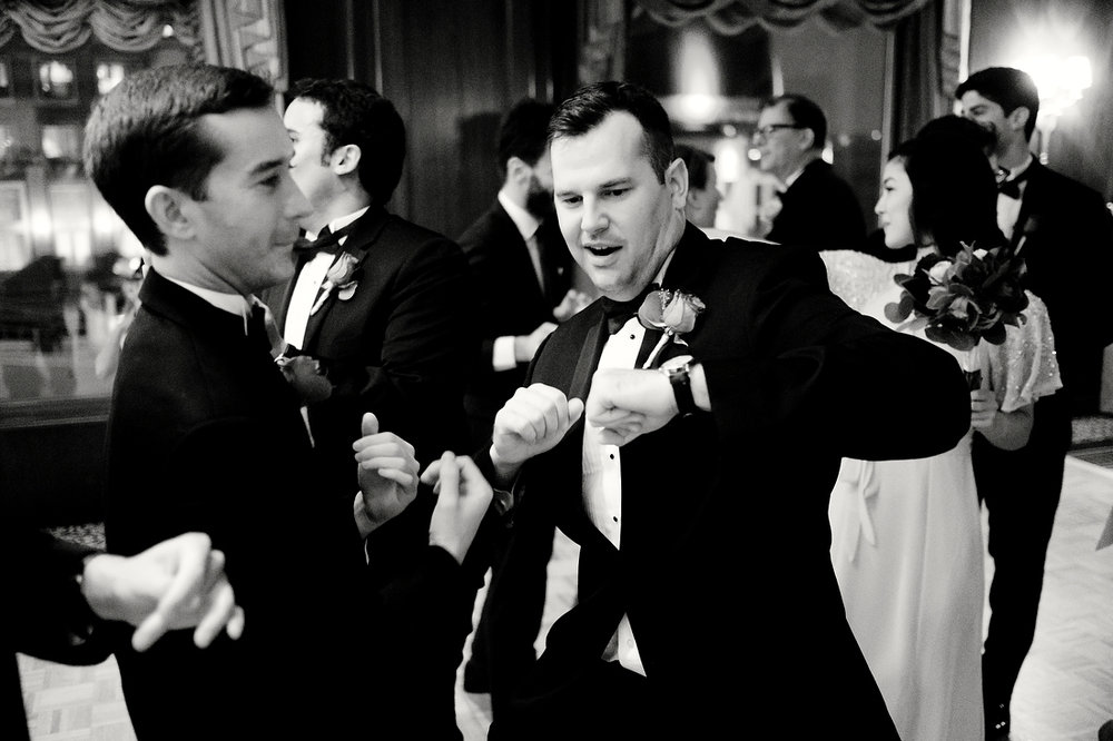 Boston-Harbor-Hotel-Wedding-Photography-100.JPG