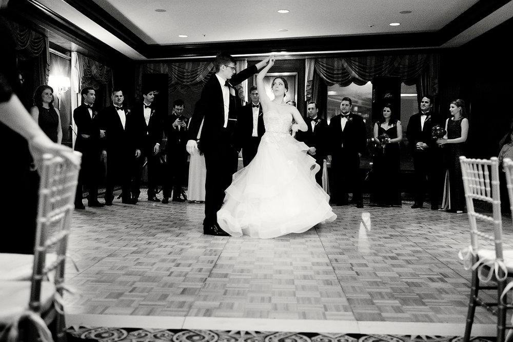 Boston-Harbor-Hotel-Wedding-Photography-099.JPG