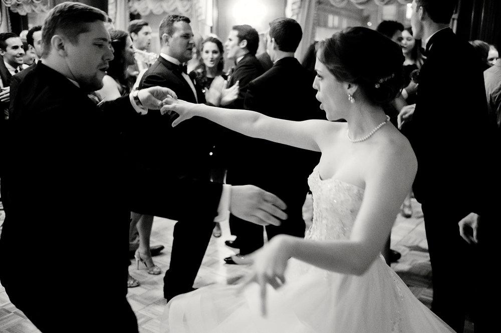 Boston-Harbor-Hotel-Wedding-Photography-102.JPG