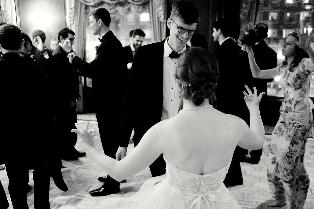 Boston-Harbor-Hotel-Wedding-Photography-101.JPG