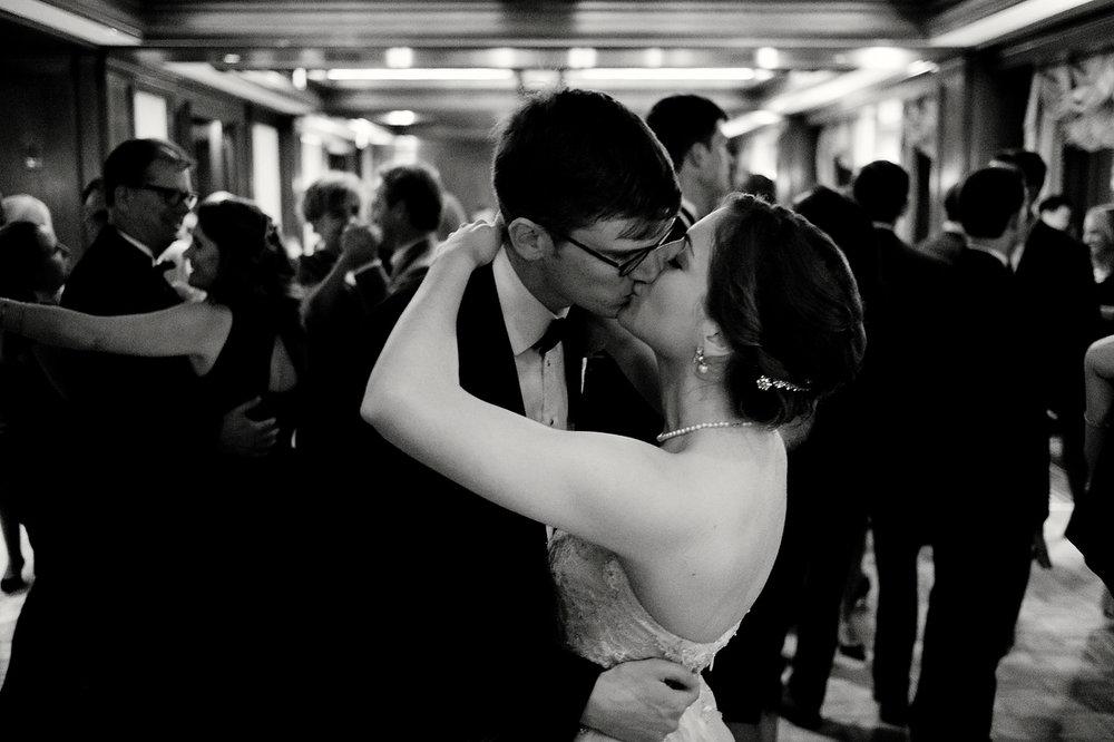 Boston-Harbor-Hotel-Wedding-Photography-103.JPG