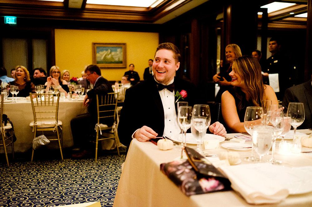 Boston-Harbor-Hotel-Wedding-Photography-105.JPG