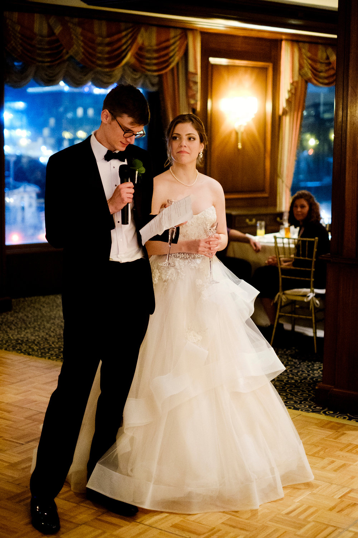 Boston-Harbor-Hotel-Wedding-Photography-104.JPG