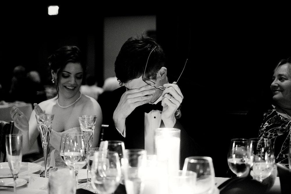 Boston-Harbor-Hotel-Wedding-Photography-106.JPG