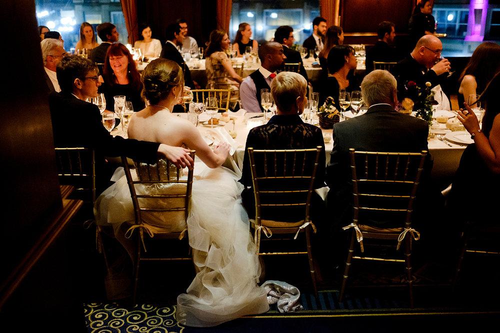 Boston-Harbor-Hotel-Wedding-Photography-107.JPG
