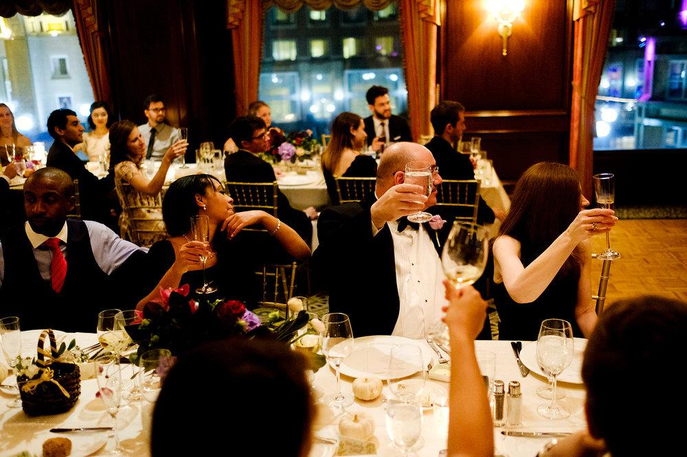Boston-Harbor-Hotel-Wedding-Photography-108.JPG