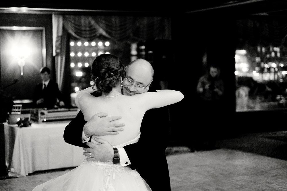 Boston-Harbor-Hotel-Wedding-Photography-110.JPG