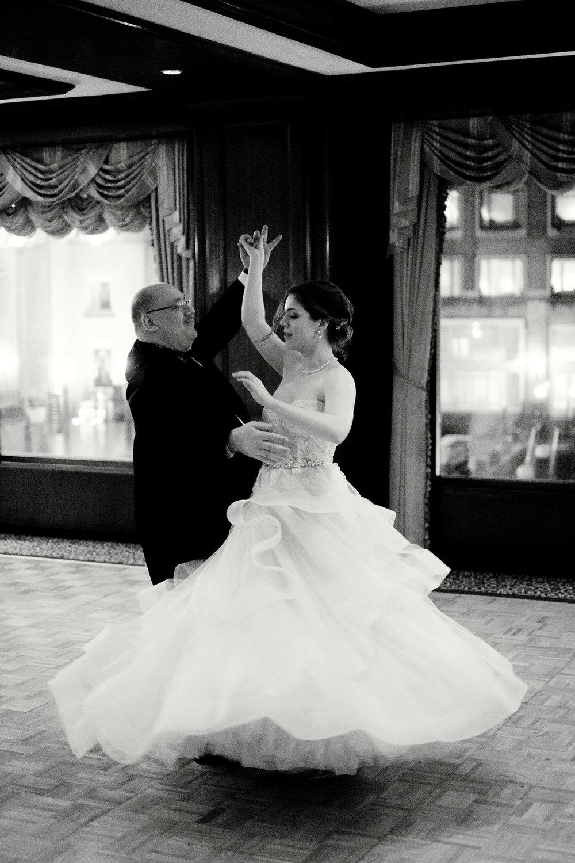 Boston-Harbor-Hotel-Wedding-Photography-109.JPG