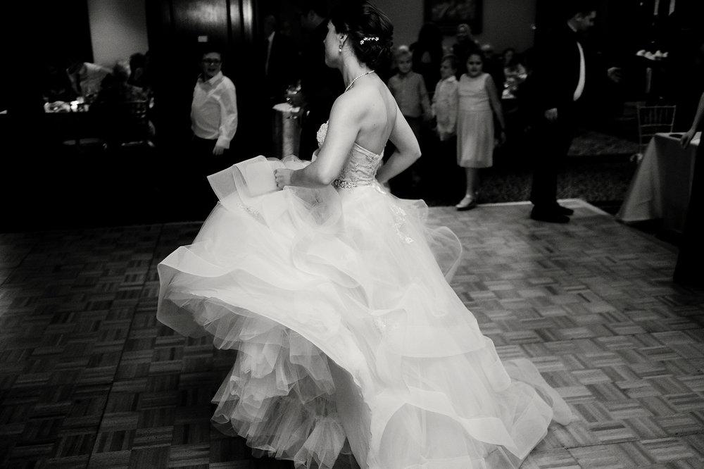 Boston-Harbor-Hotel-Wedding-Photography-112.JPG