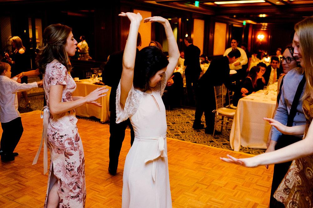 Boston-Harbor-Hotel-Wedding-Photography-113.JPG