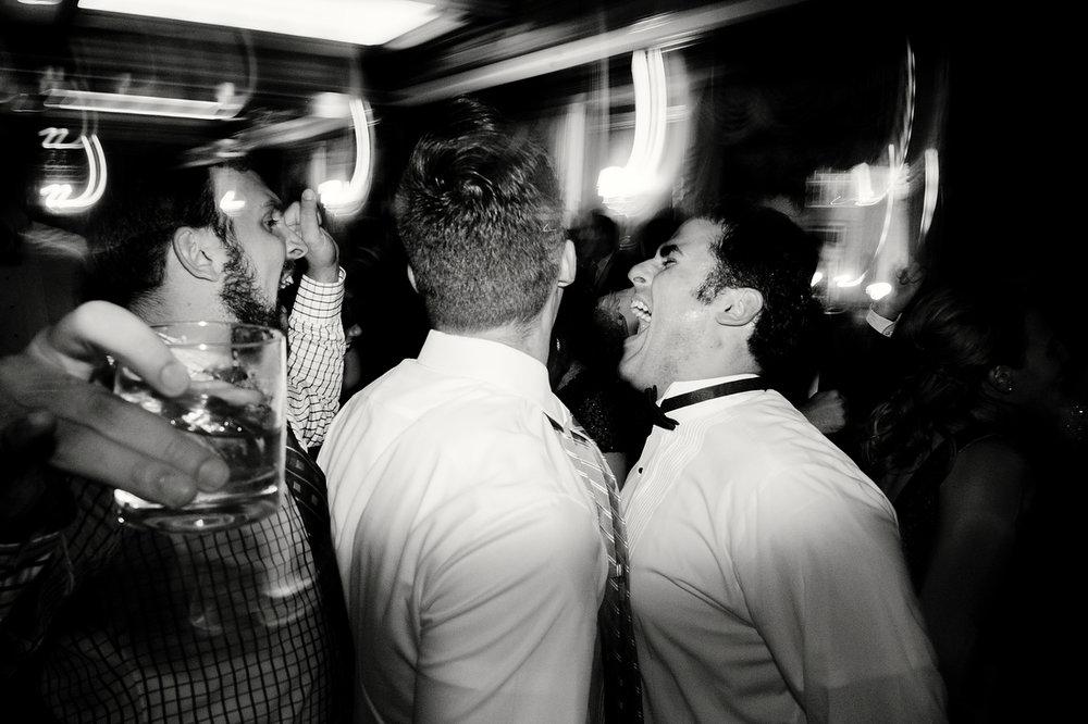 Boston-Harbor-Hotel-Wedding-Photography-116.JPG