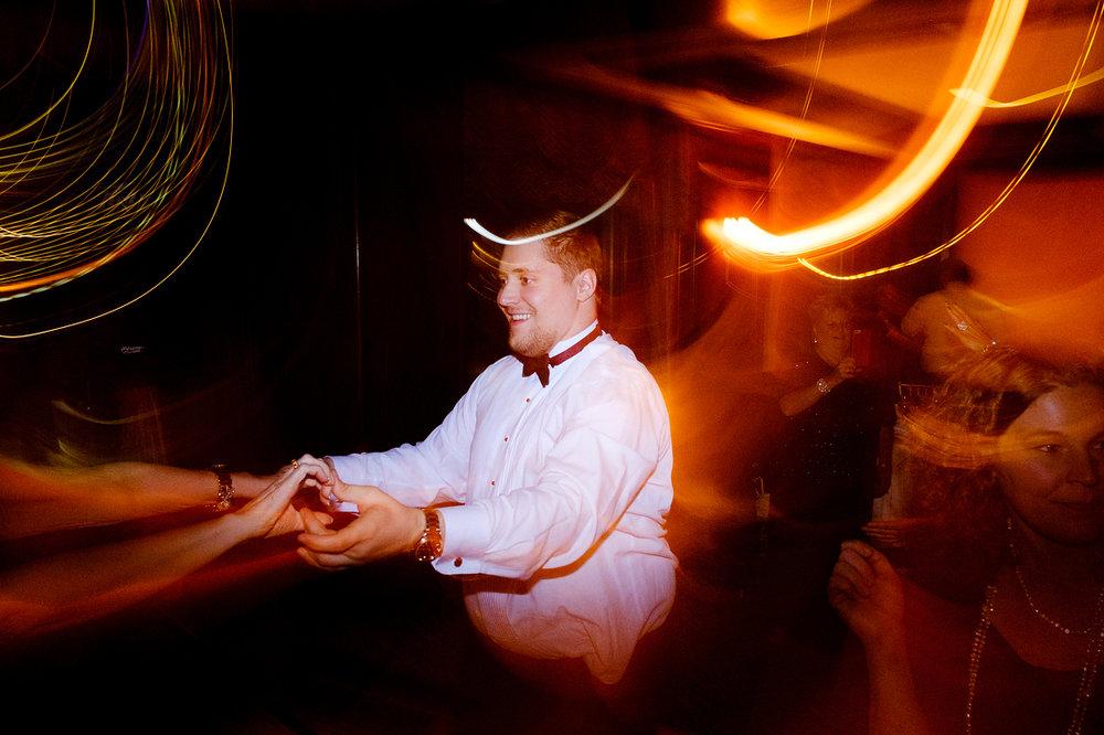 Boston-Harbor-Hotel-Wedding-Photography-115.JPG