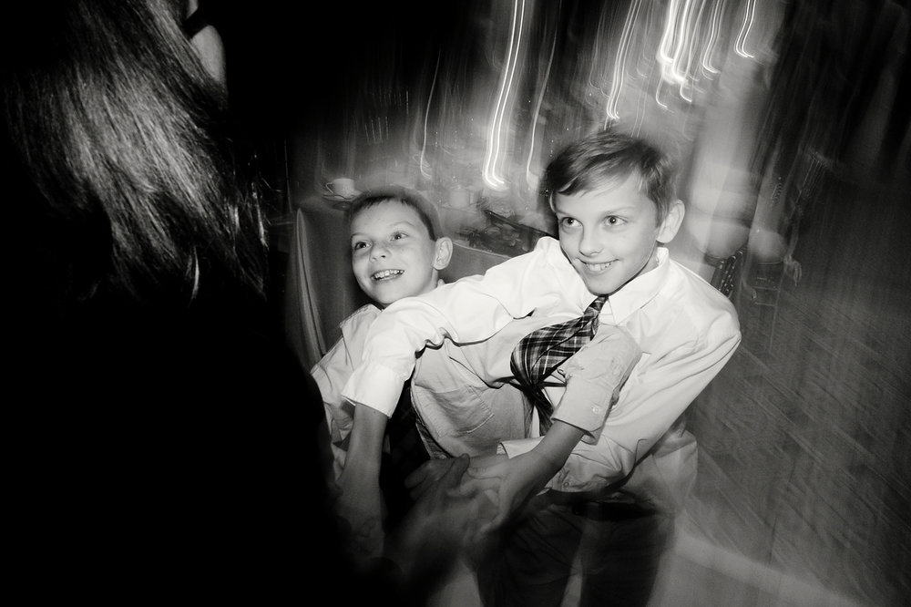 Boston-Harbor-Hotel-Wedding-Photography-118.JPG