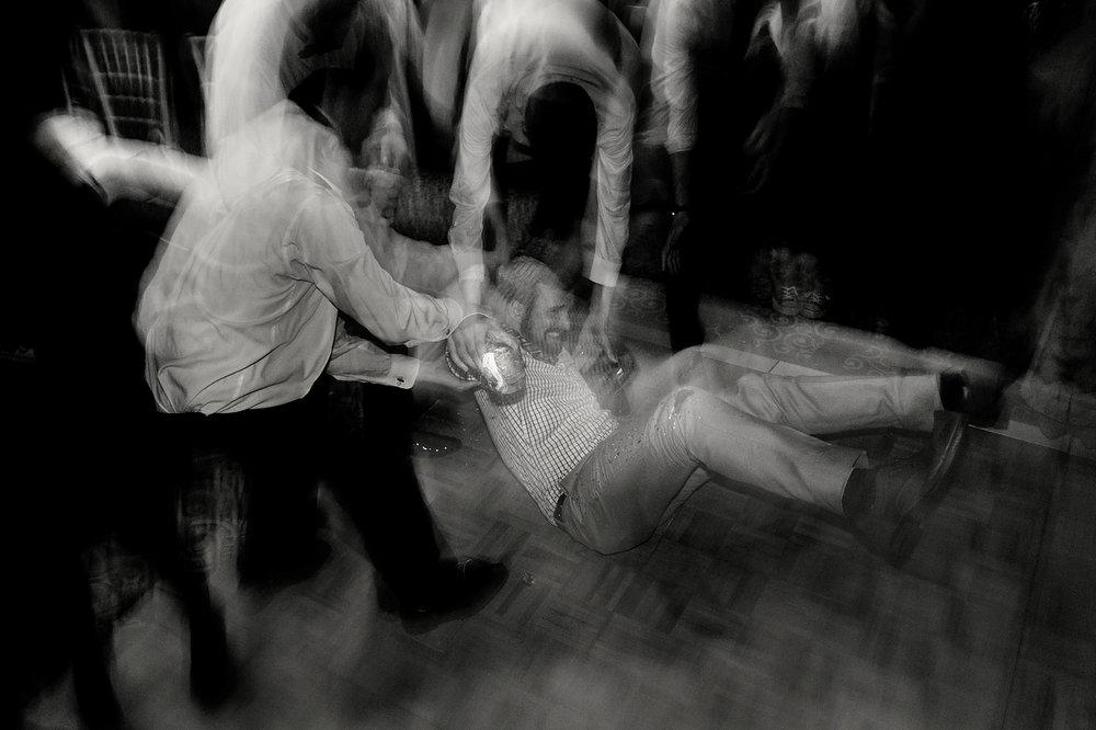 Boston-Harbor-Hotel-Wedding-Photography-120.JPG