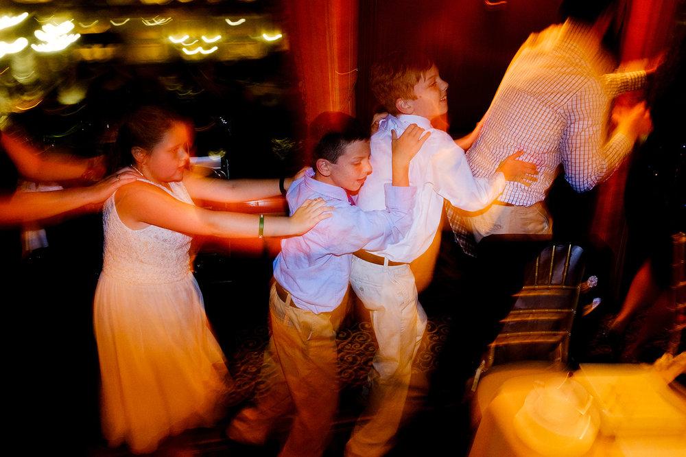 Boston-Harbor-Hotel-Wedding-Photography-121.JPG