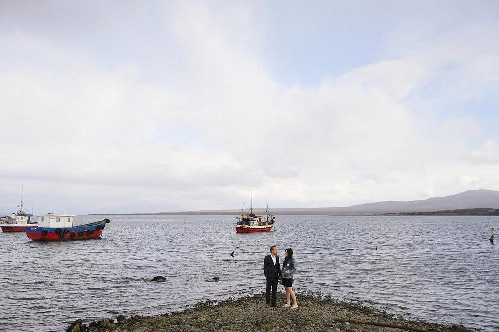 Patagonia-Chile-Wedding-Elopement-710.JPG