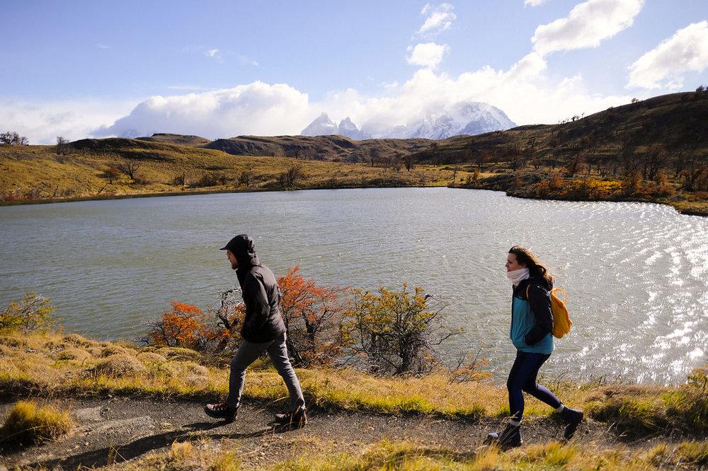 Patagonia-Chile-Wedding-Elopement-717.JPG