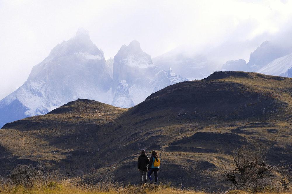Patagonia-Chile-Wedding-Elopement-718.JPG
