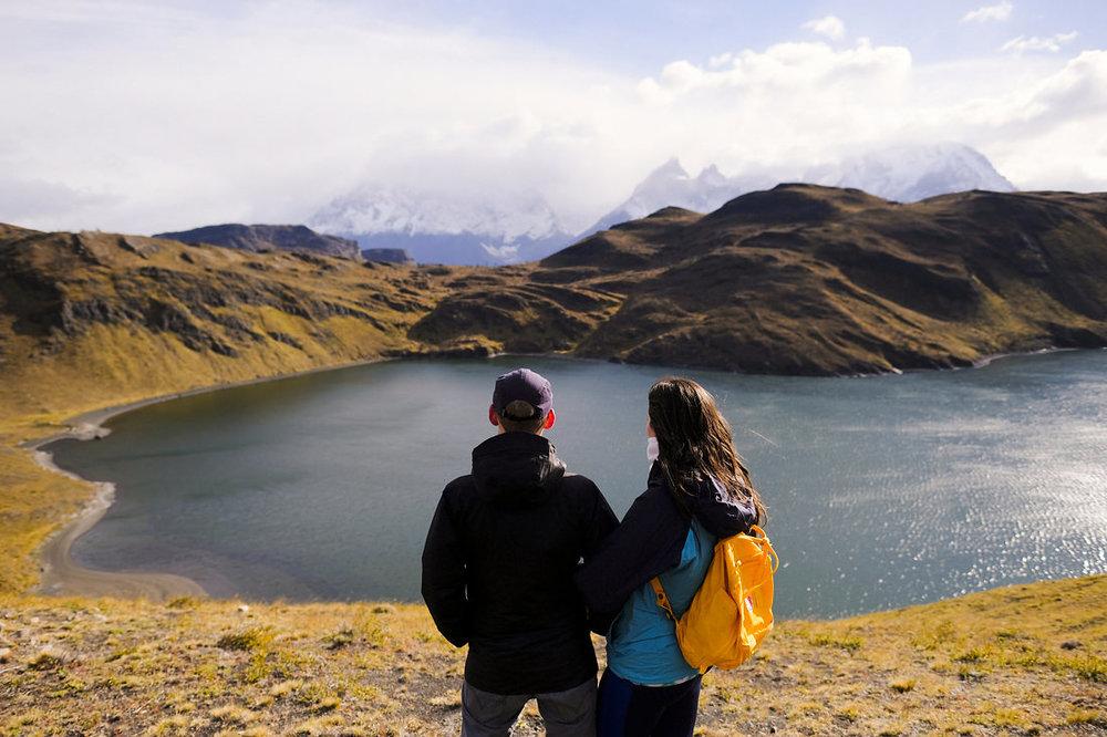 Patagonia-Chile-Wedding-Elopement-721.JPG
