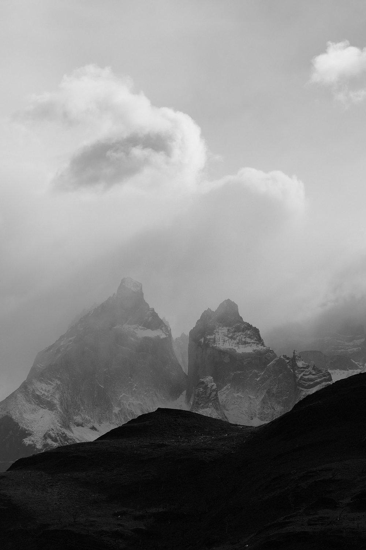 Patagonia-Chile-Wedding-Elopement-722.JPG
