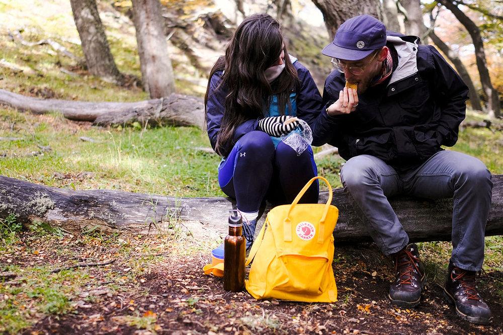Patagonia-Chile-Wedding-Elopement-724.JPG