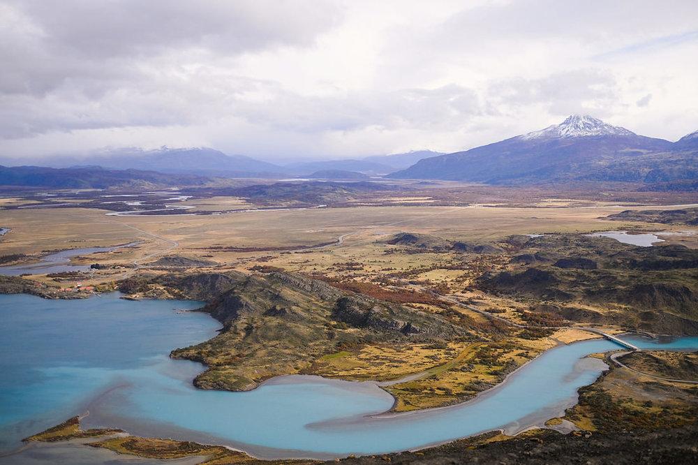 Patagonia-Chile-Wedding-Elopement-725.JPG