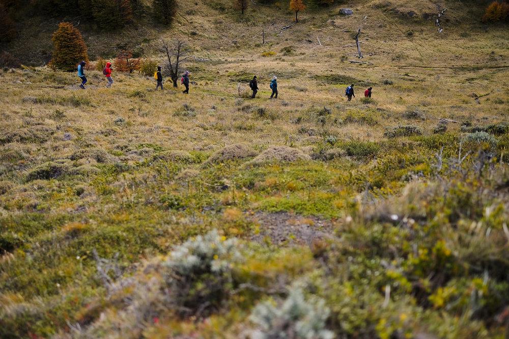 Patagonia-Chile-Wedding-Elopement-726.JPG