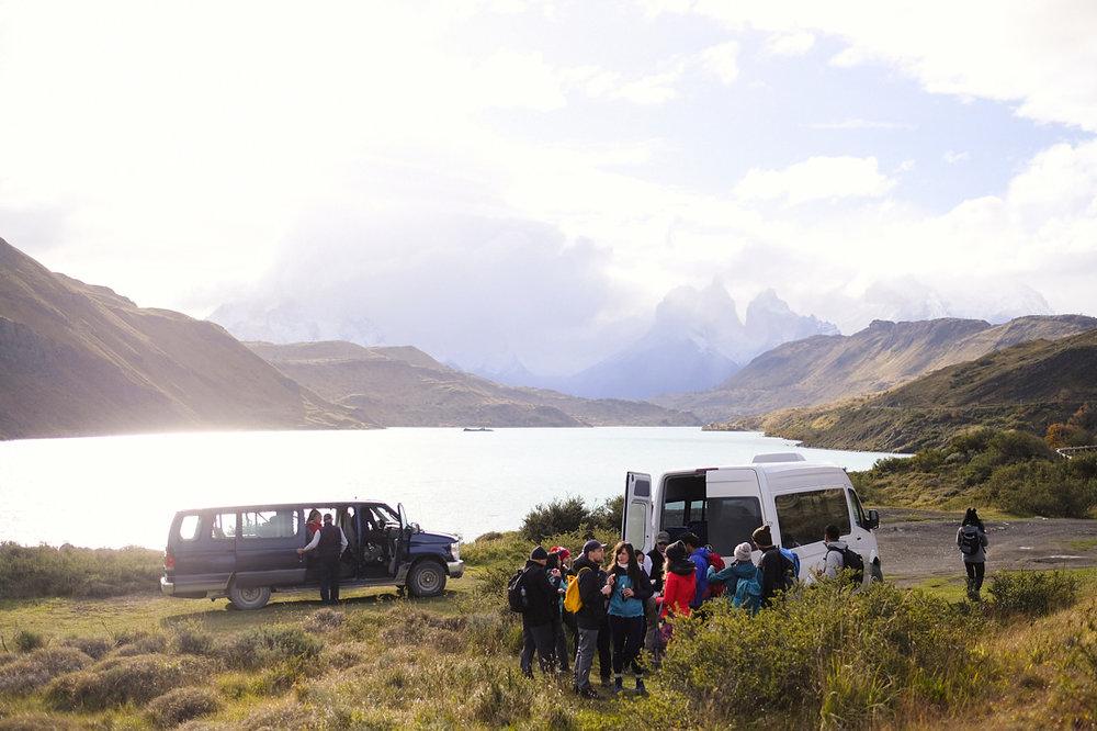 Patagonia-Chile-Wedding-Elopement-727.JPG