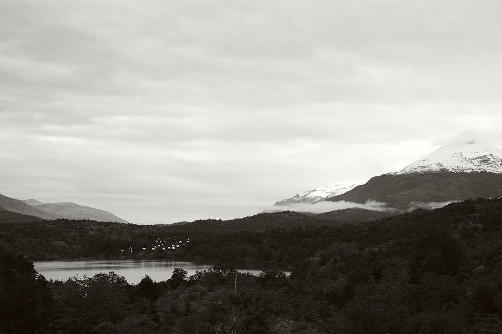 Patagonia-Chile-Wedding-Elopement-735.JPG