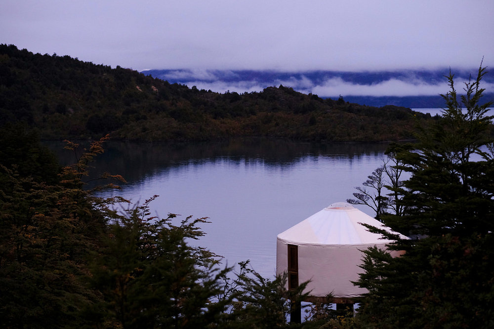 Patagonia-Chile-Wedding-Elopement-736.JPG
