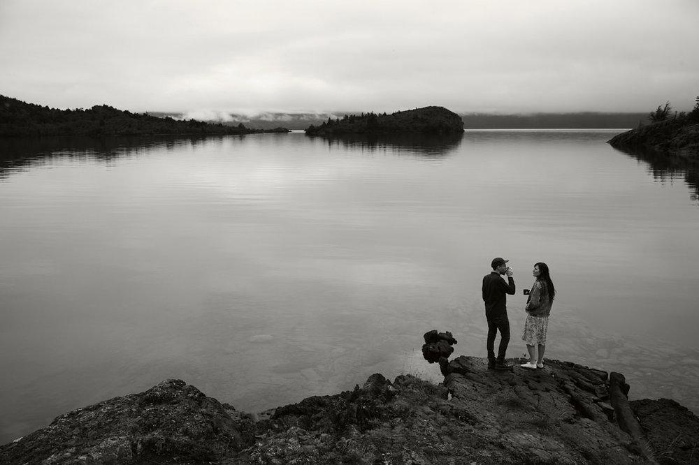 Patagonia-Chile-Wedding-Elopement-746.JPG