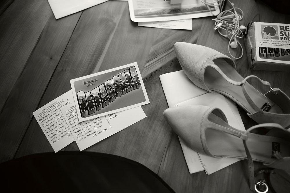 Patagonia-Chile-Wedding-Elopement-750.JPG