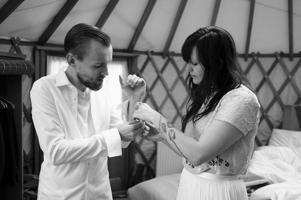 Patagonia-Chile-Wedding-Elopement-752.JPG